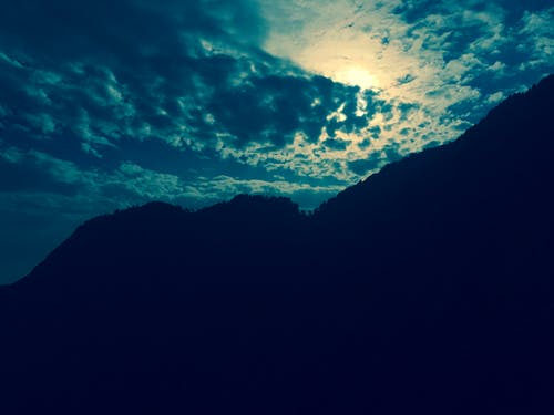 平穏, 静かの無料の写真素材