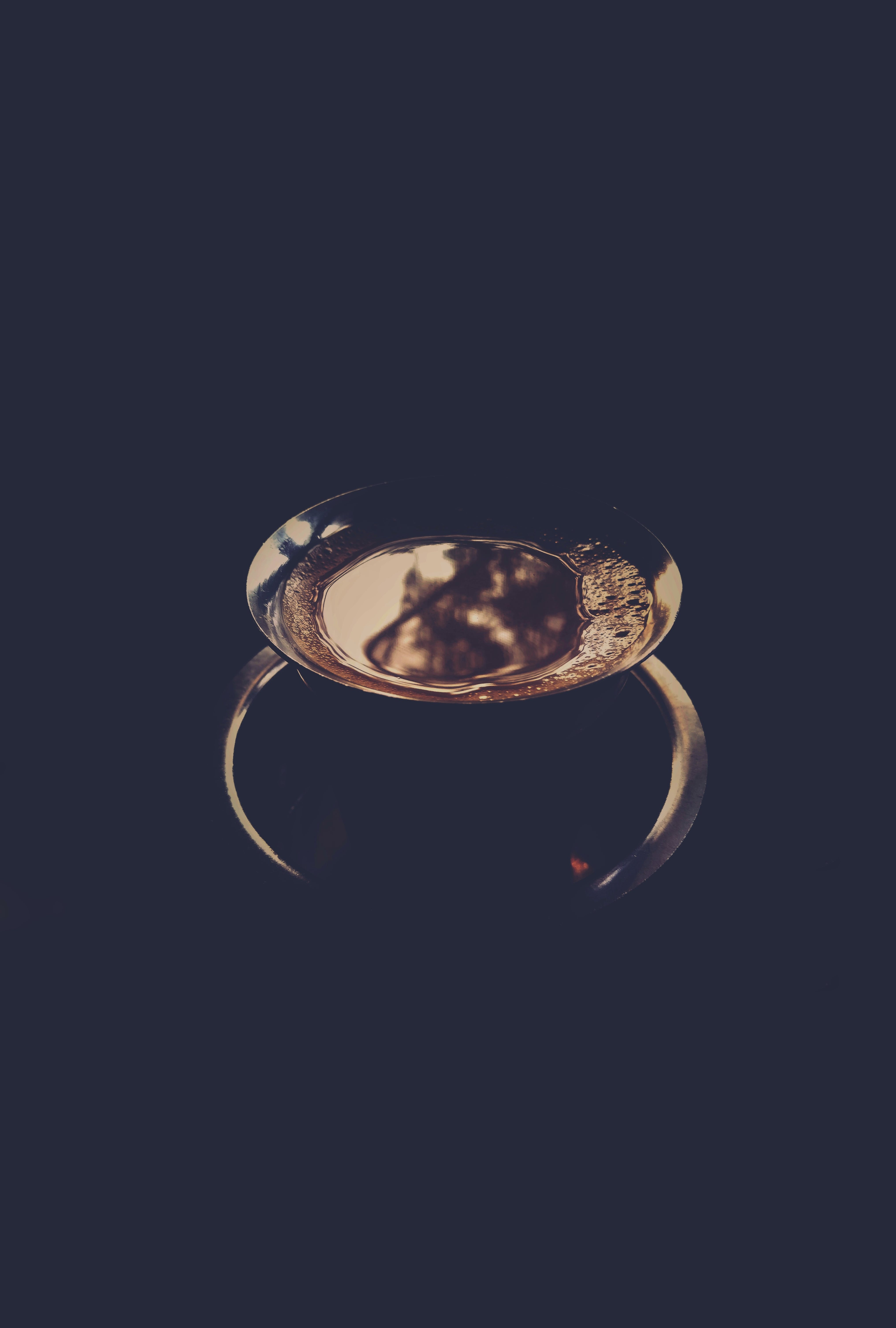 Free stock photo of #kerala, black, dark, glass