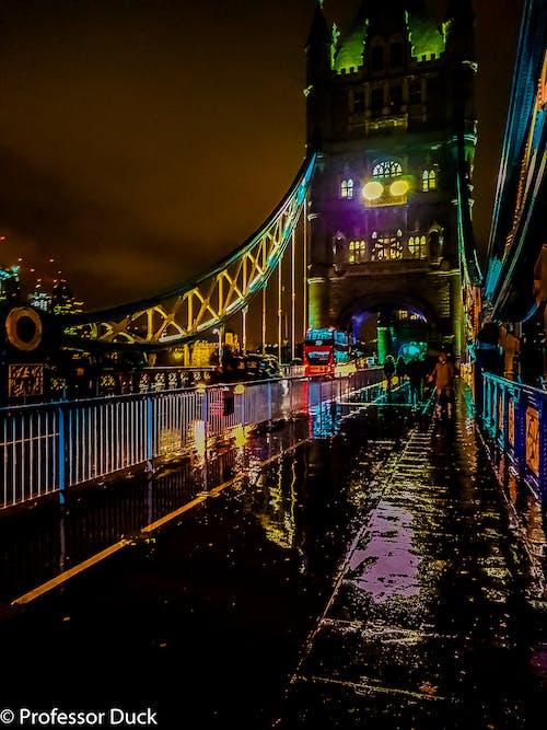 Ilmainen kuvapankkikuva tunnisteilla lontoo, lontoon silta, towerin silta