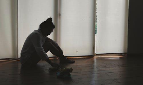 Immagine gratuita di #wood #life #melancholy