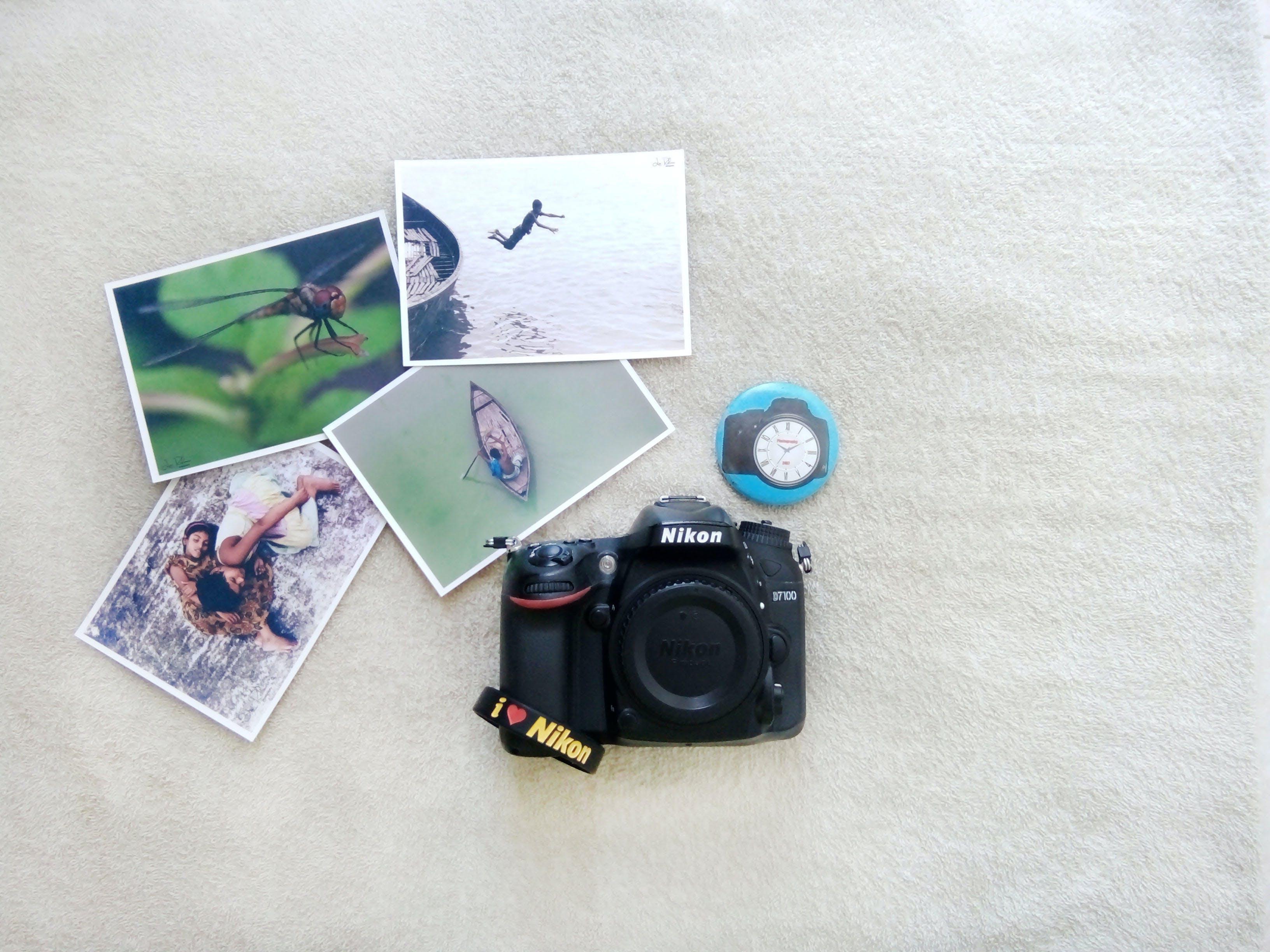 Free stock photo of bangladesh photography, happy click, Nikon 7100, nikon camera