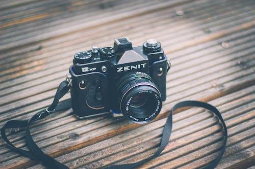 Kostenloses Stock Foto zu alte schule, antik, ausrüstung, fokus