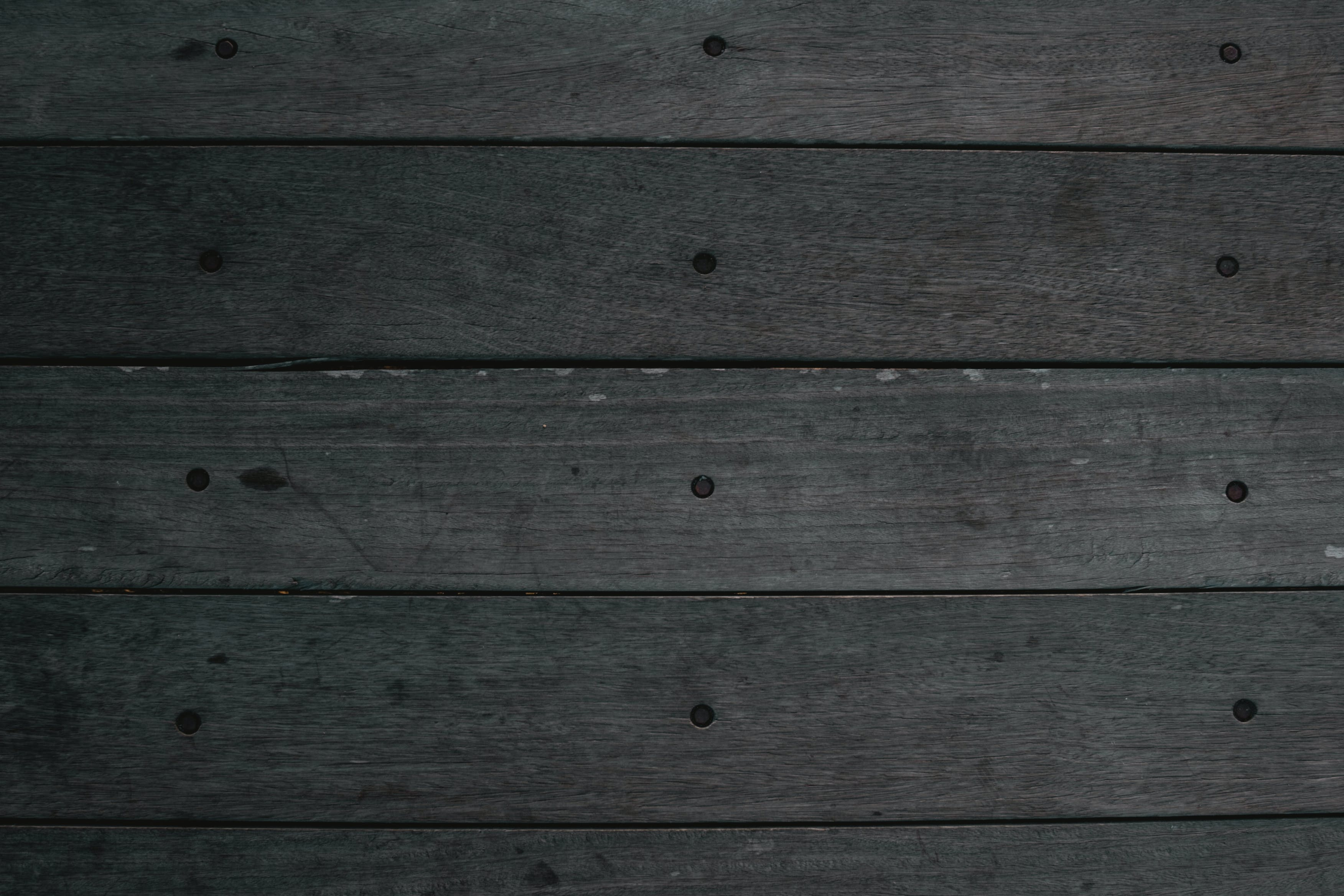 Free stock photo of wood, dark, texture, brown