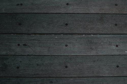 Бесплатное стоковое фото с дерево, деревянные доски, деревянные изделия, деревянный