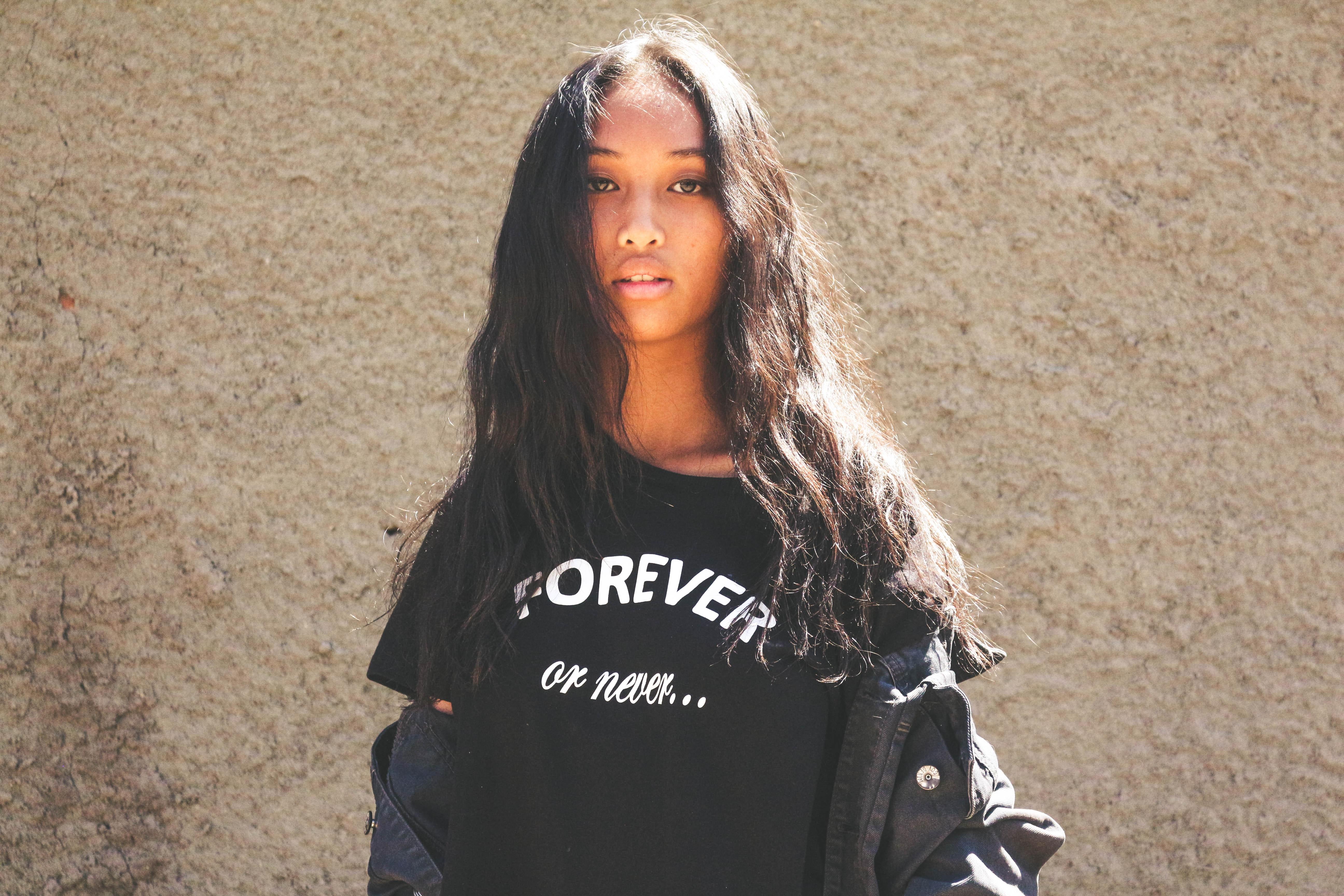 Black Teen Sex Video Tumblr