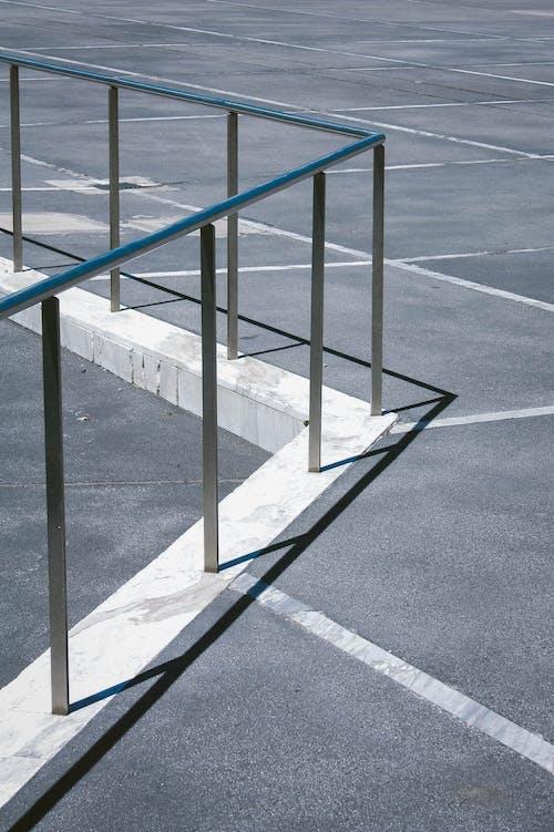 Foto profissional grátis de aconselhamento, arquitetura, asfalto, calçamento