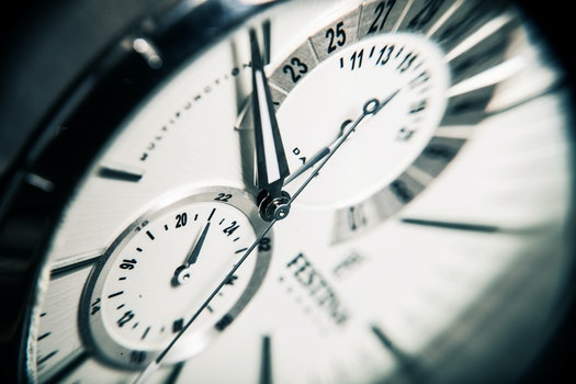 Free stock photo of wristwatch, time, watch, things