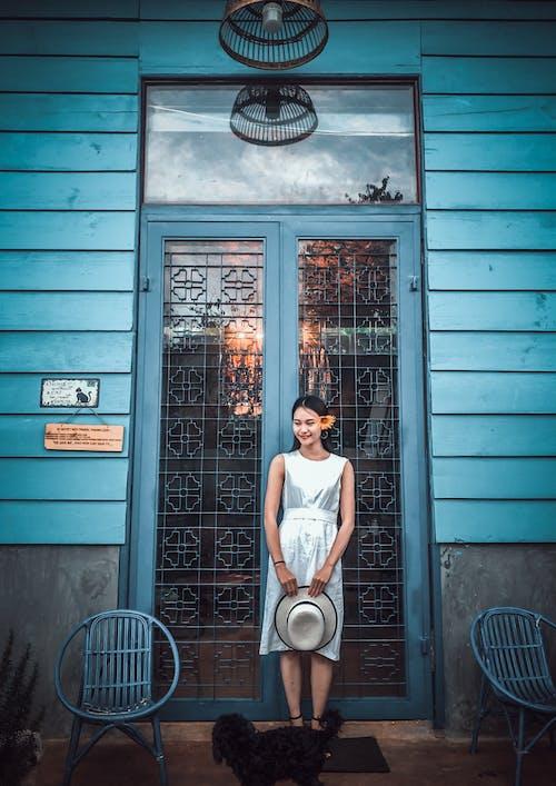 Безкоштовне стокове фото на тему «архітектура, Будівля, відображення, вродлива»