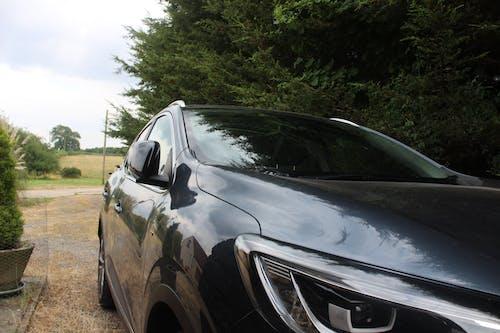 Free stock photo of car, vehicle