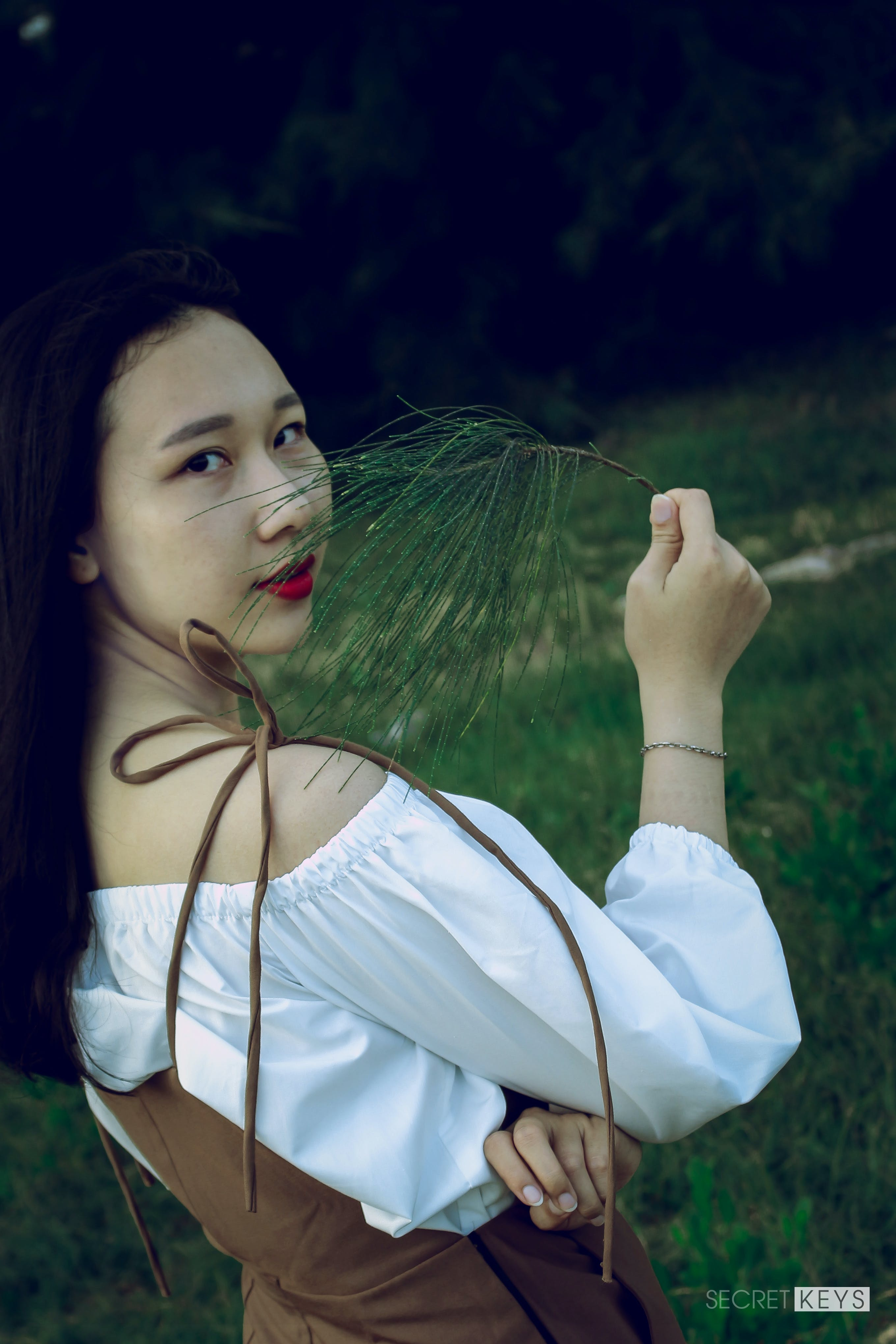 Free stock photo of Asadphoto, asian girl, asian women, eyes