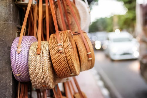 Gratis stockfoto met blurry achtergrond, bruin, designen, elegant