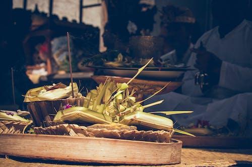Бесплатное стоковое фото с азиатский, восточный, еда, культура