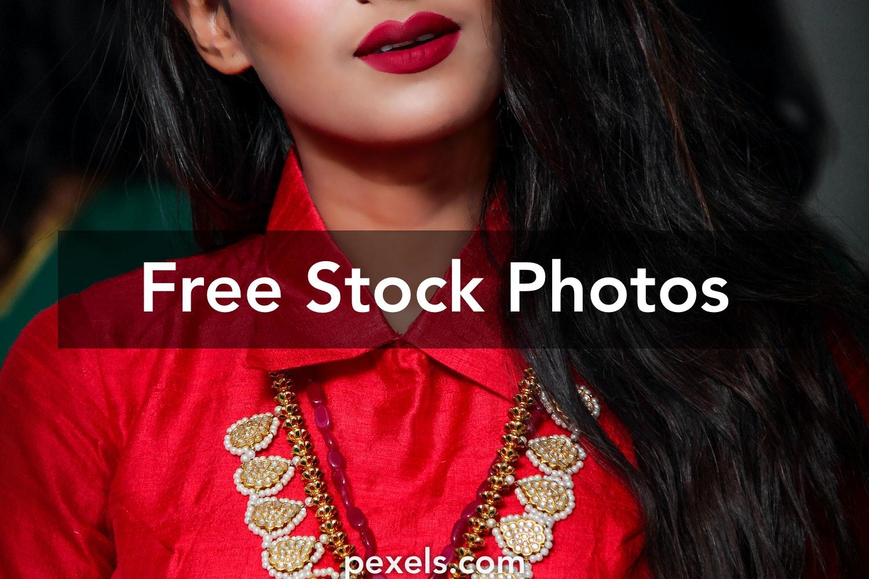 1 000 Best Actress Photos 100 Free Download Pexels Stock Photos