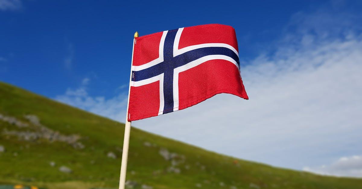 Флаг норвегии эдми картинки, открытку днем