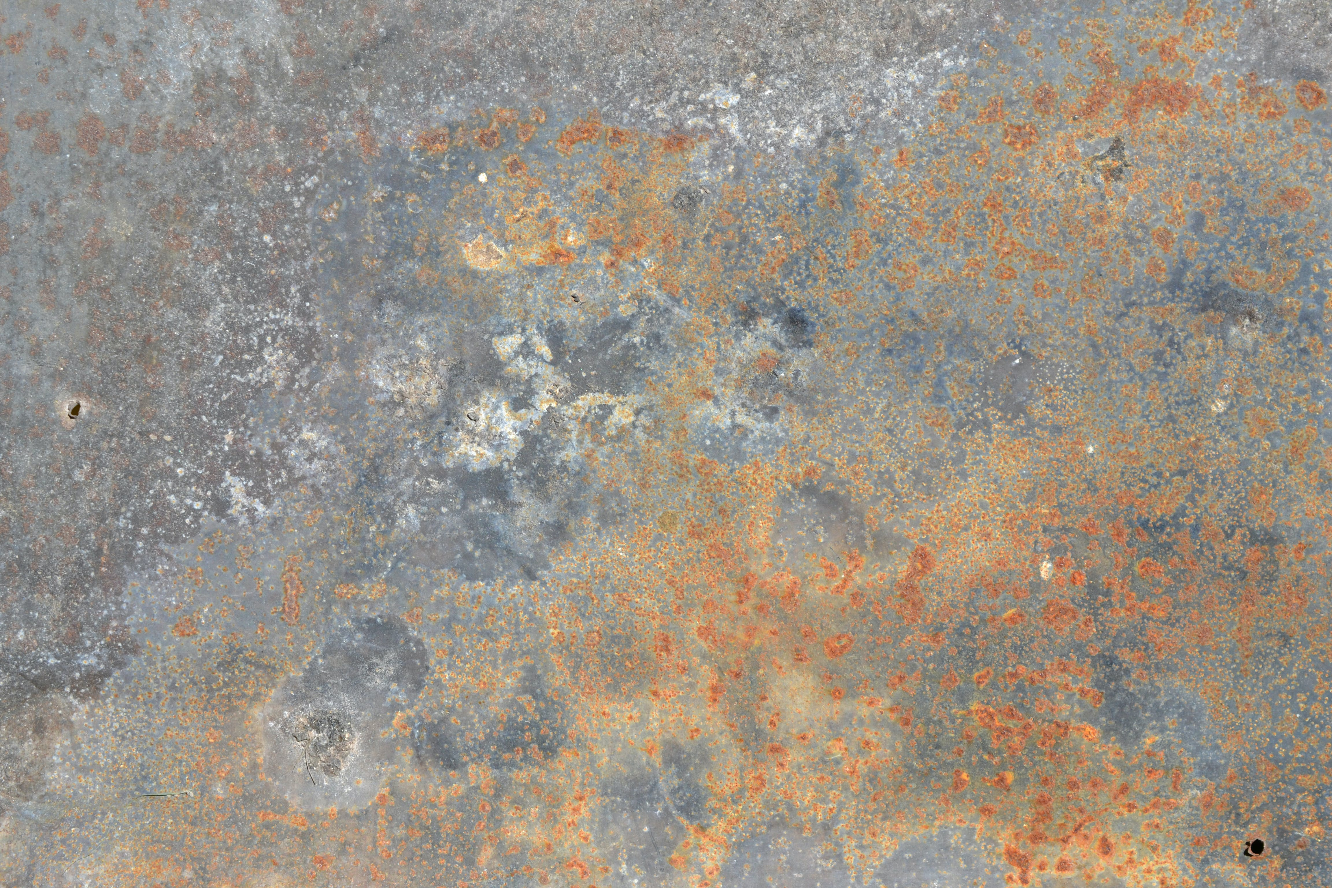 Free stock photo of texture, surface, steel, rusty