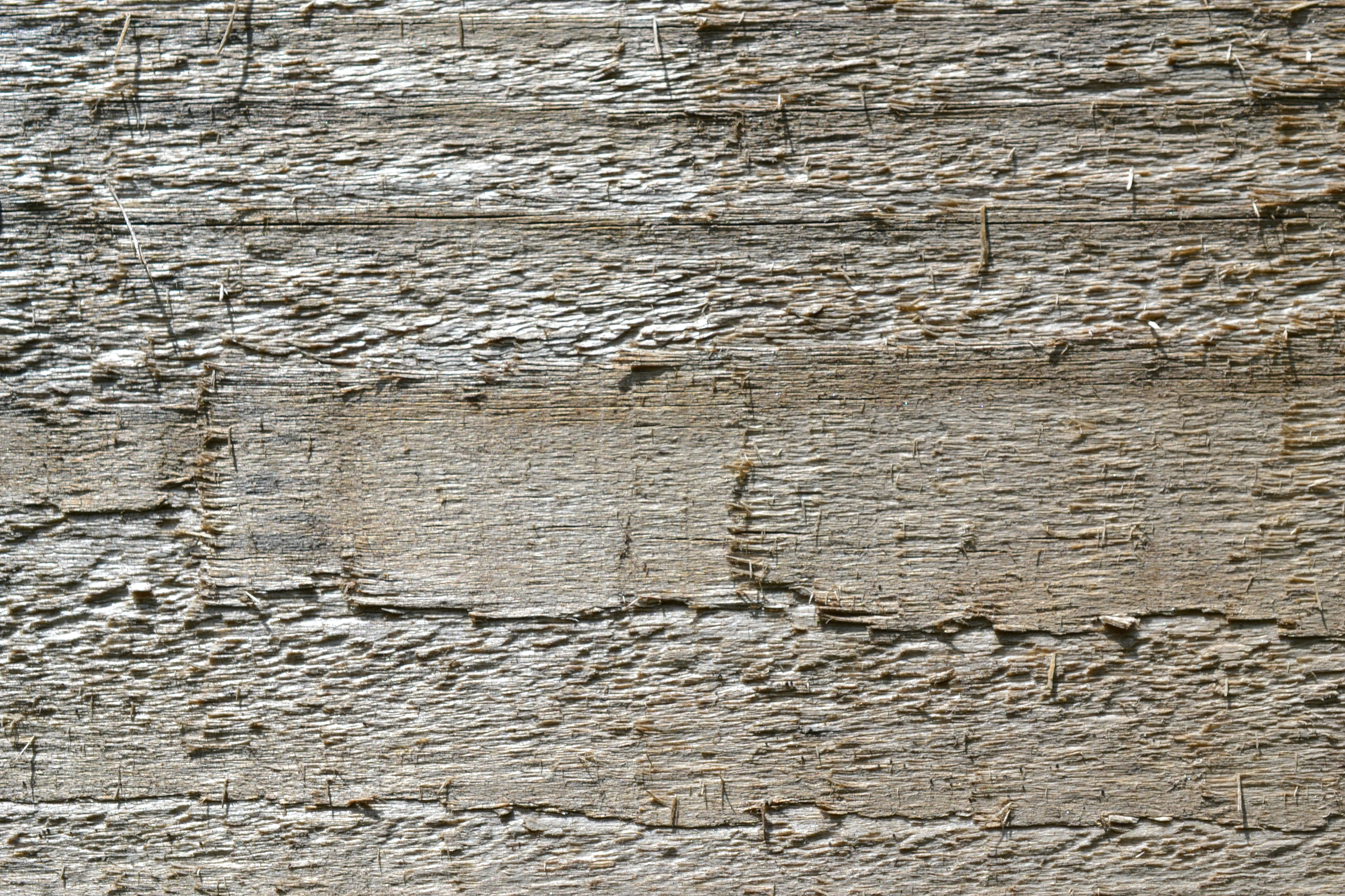 Free stock photo of wood, texture, wooden, old