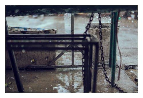 Darmowe zdjęcie z galerii z #rain #deep #mood