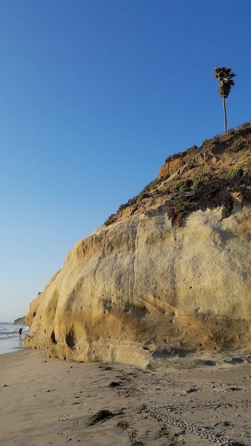 Free stock photo of southern california