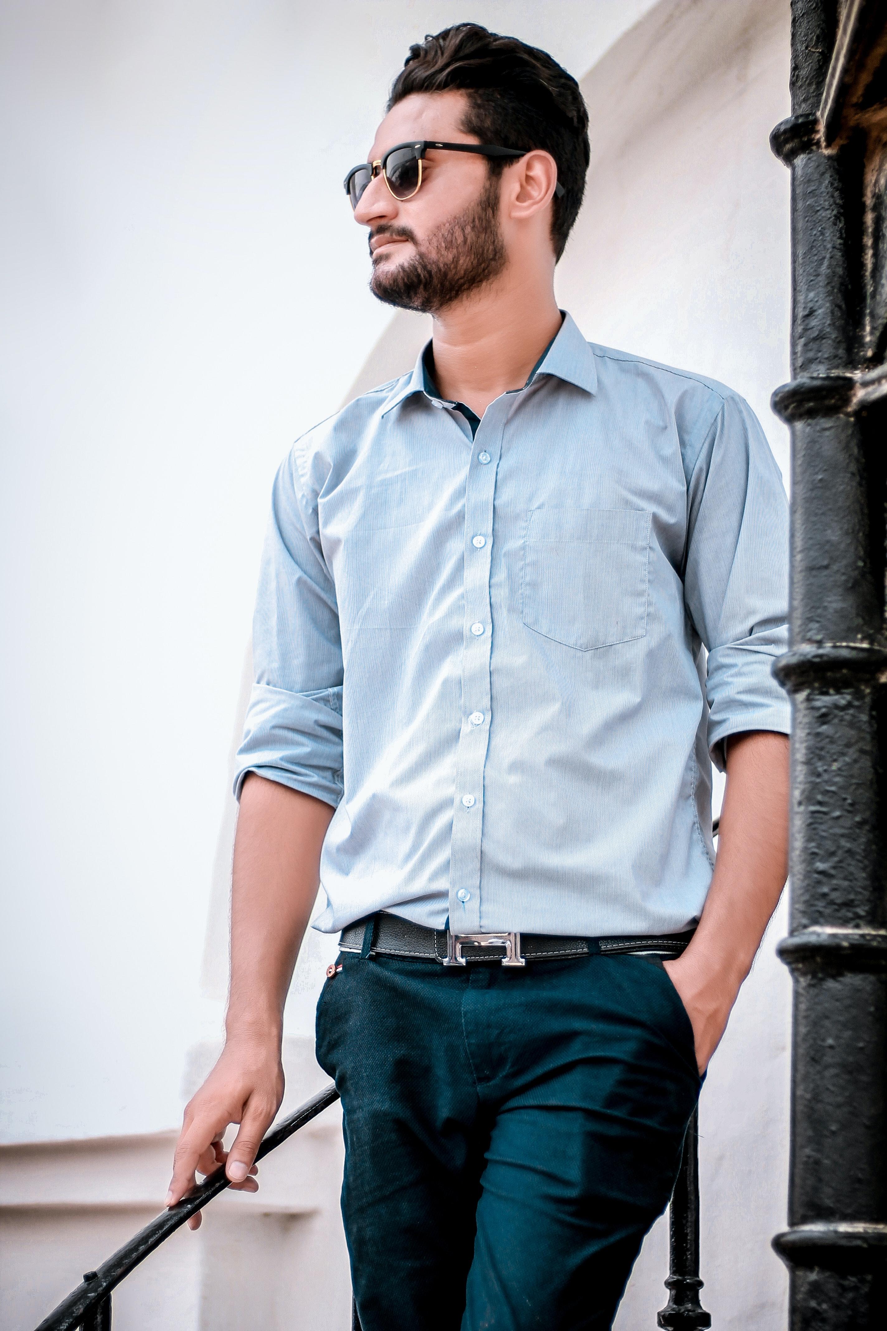 1000+ Great Mens Fashion Photos · Pexels · Free Stock Photos