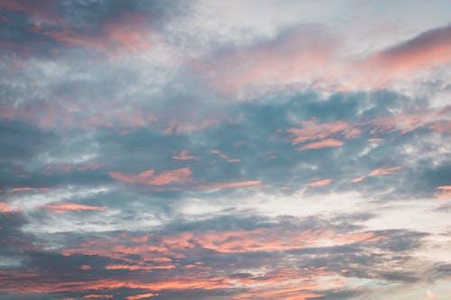 Fotos de stock gratuitas de amanecer, anochecer, cielo, luz de día