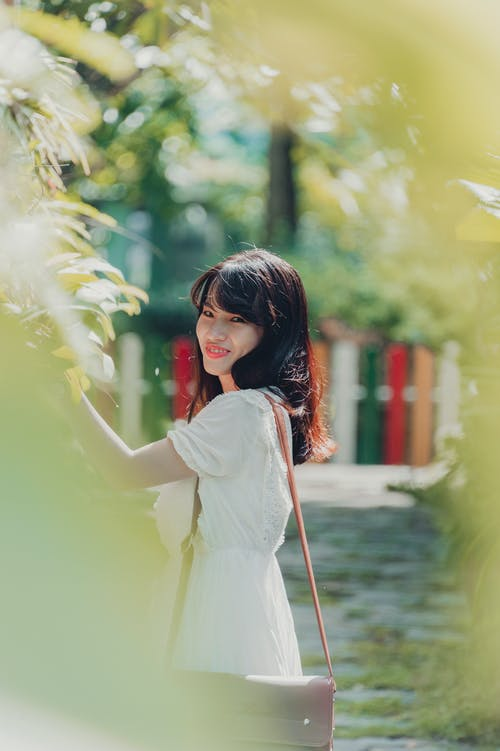 귀여운, 드레스, 사람, 소녀의 무료 스톡 사진