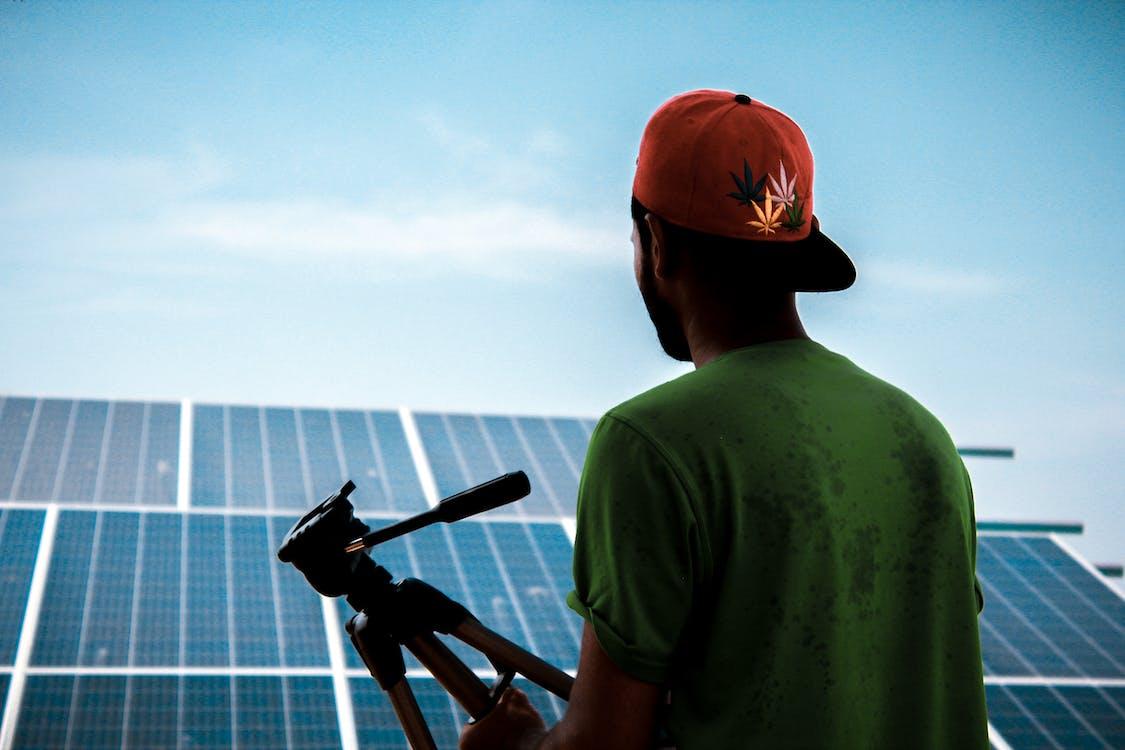 alternative, alternative energie, elektrizität