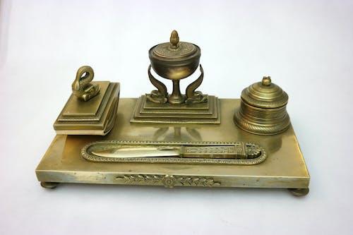 Free stock photo of antique