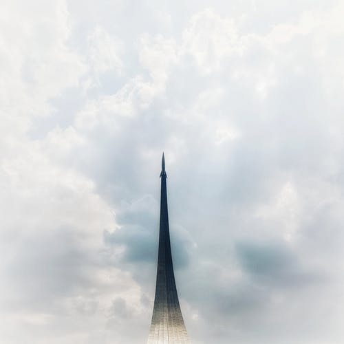 Free stock photo of monument, moscow, museum, russia