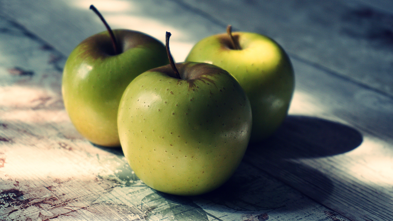 Ingyenes stockfotó almák, árnyék, egészséges, élelmiszer témában