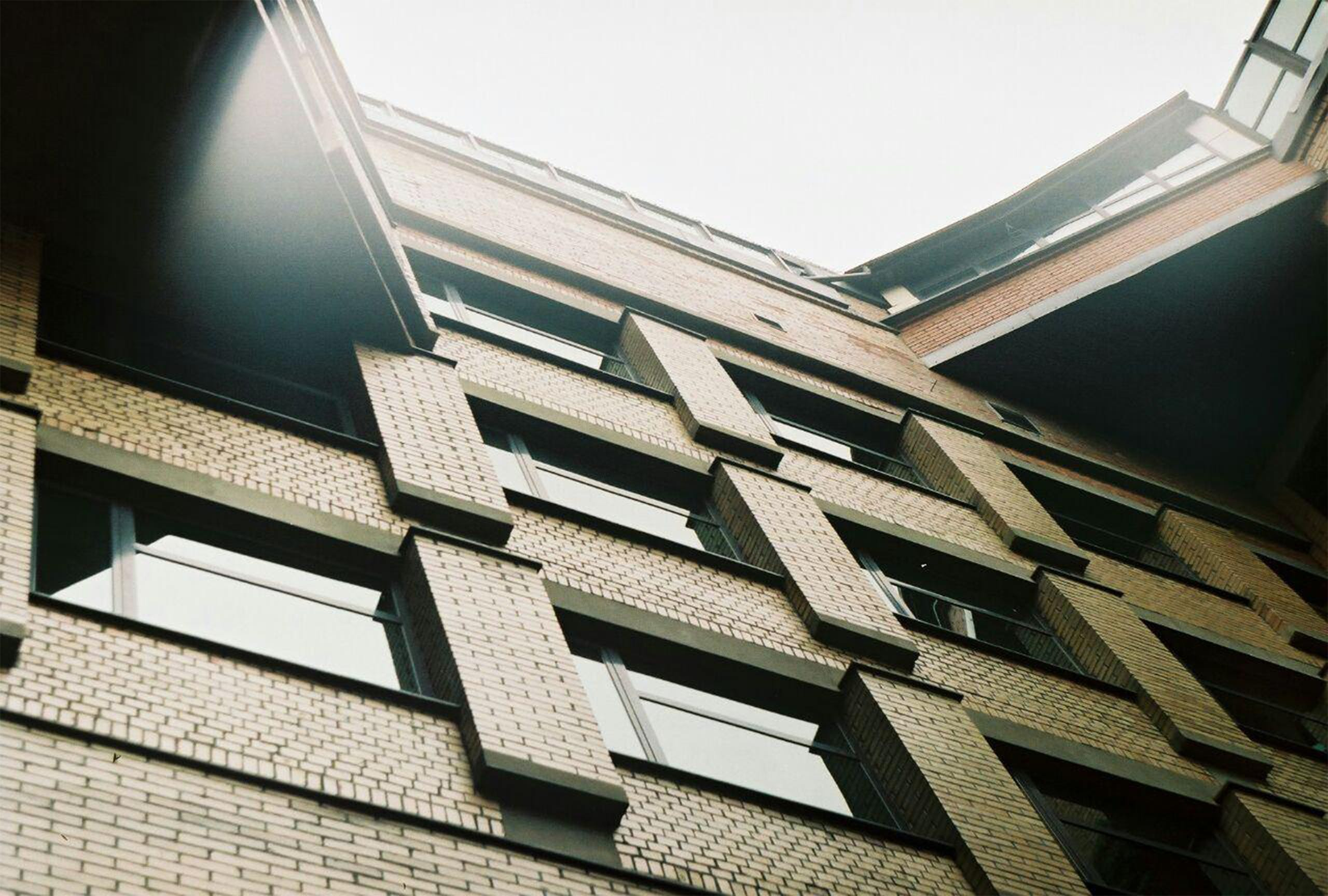 Free stock photo of architecture, city