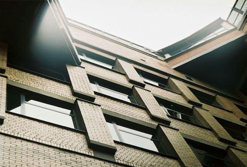 Gratis stockfoto met architectuur, plaats