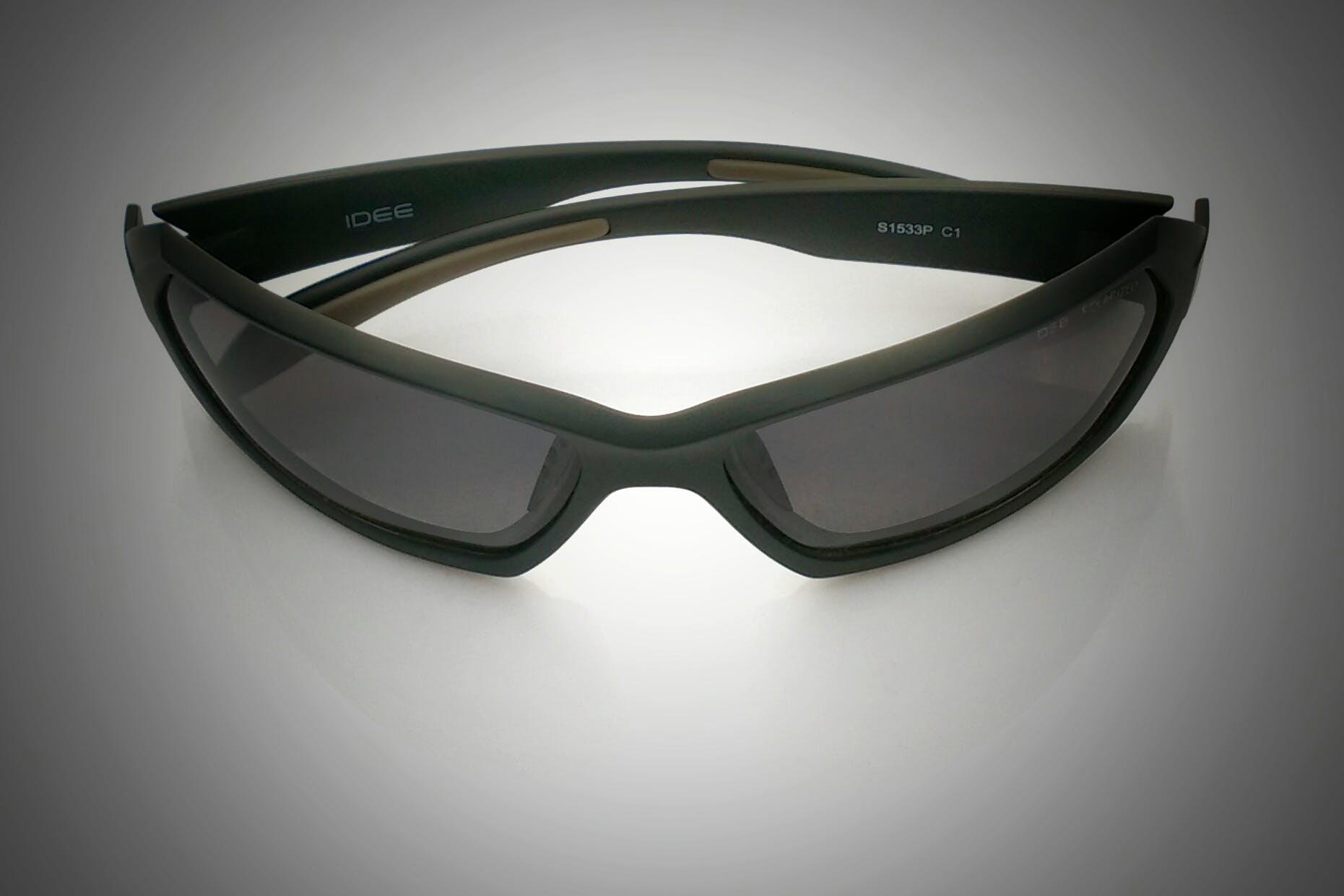 Free stock photo of eyewear, shade, smartphone