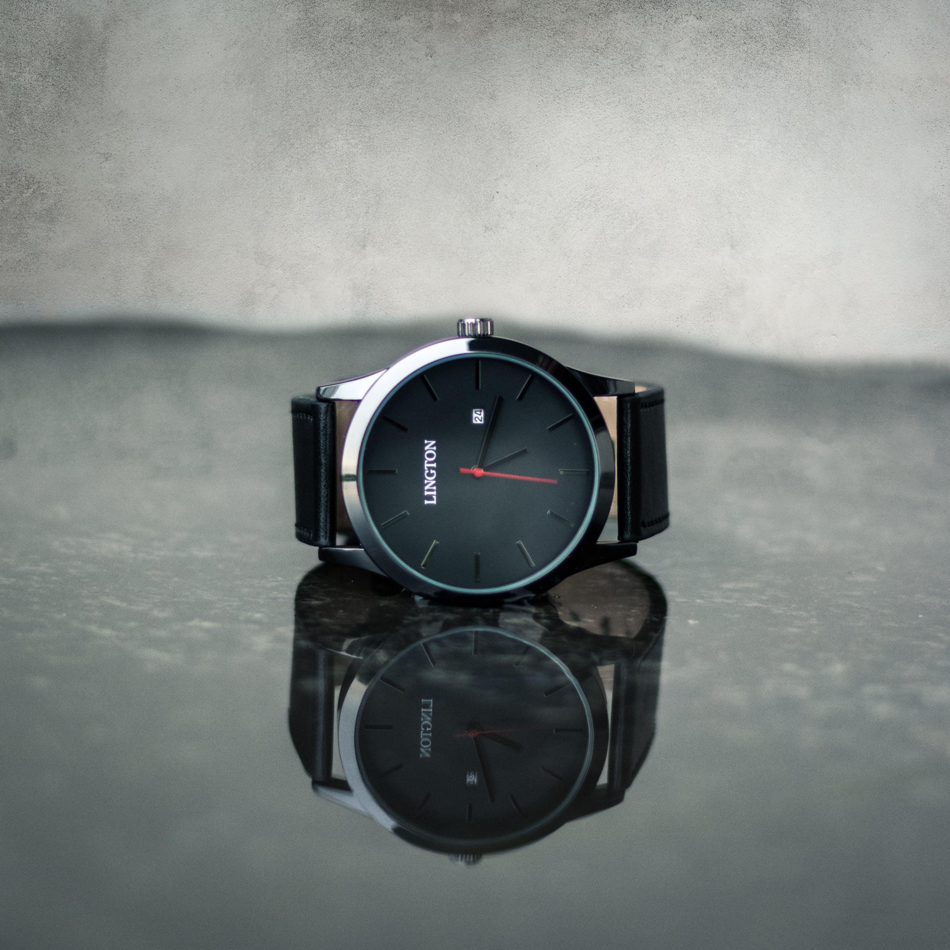 Free stock photo of analog, grey, lington, minimalism