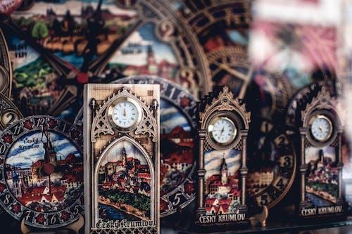 インドア, 時間, 画像, 細部の無料の写真素材