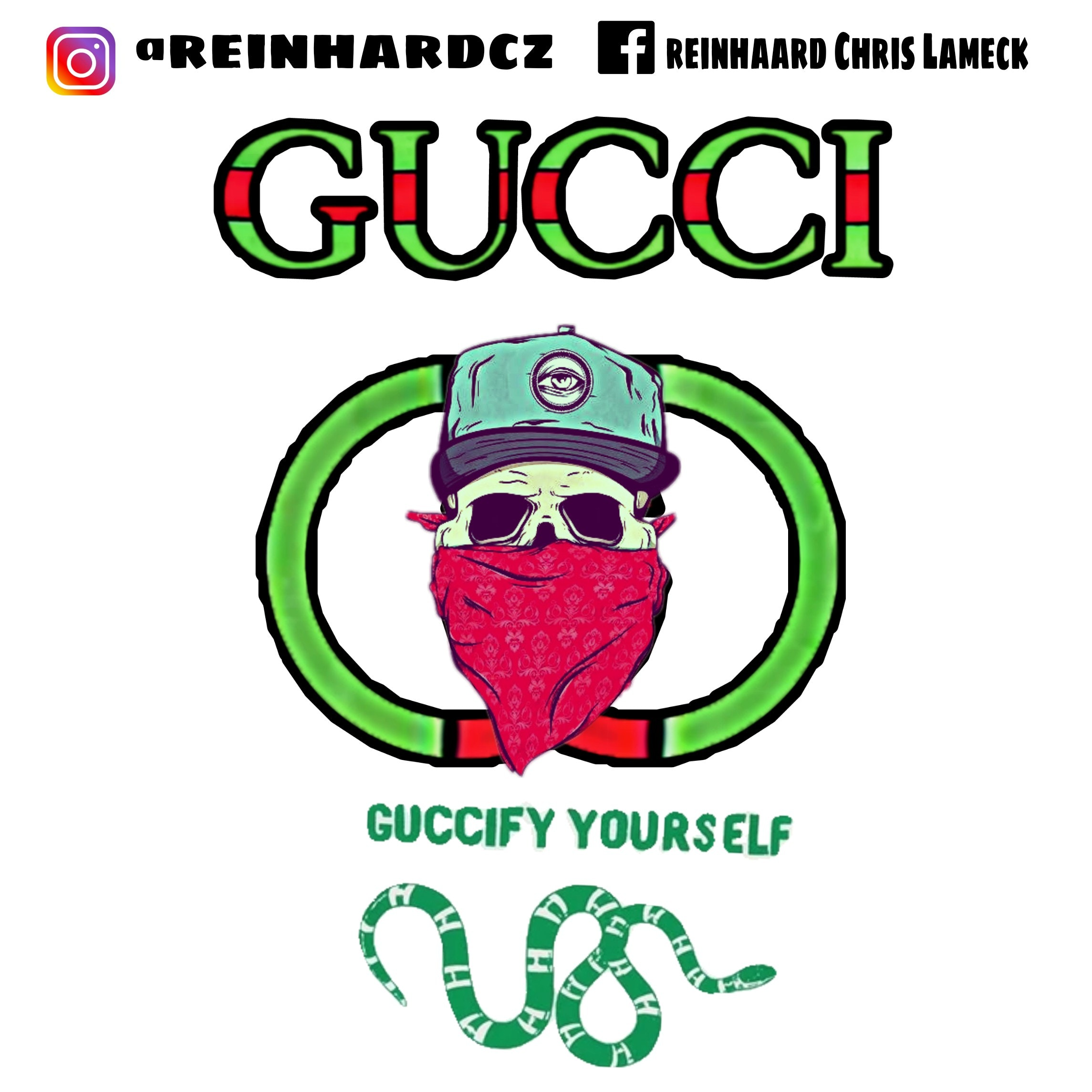 Free Stock Photo Of Gucci