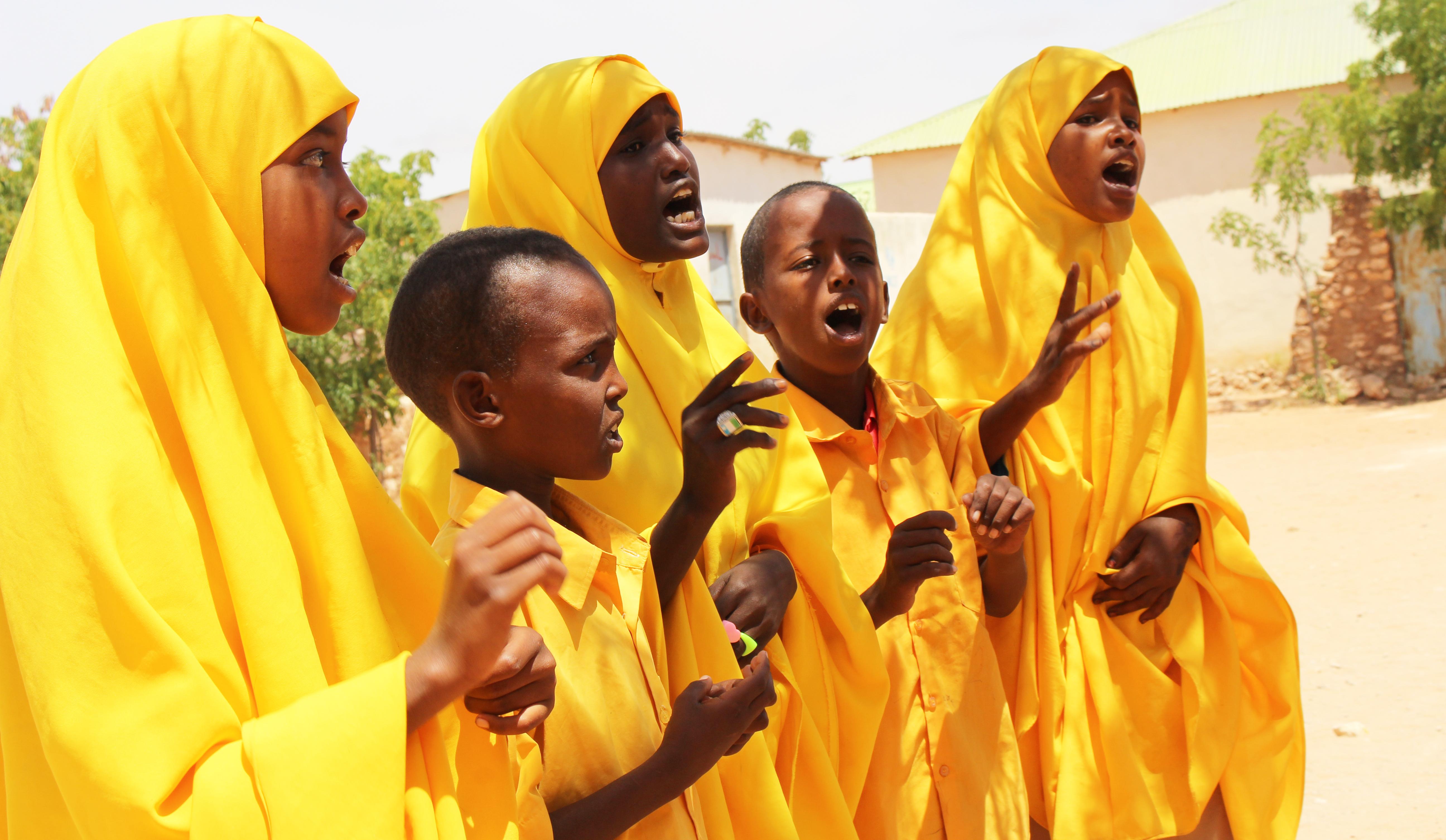 Αφρικανική φωτογραφία λεσβιακό πορνό Αλόχα κανάλι