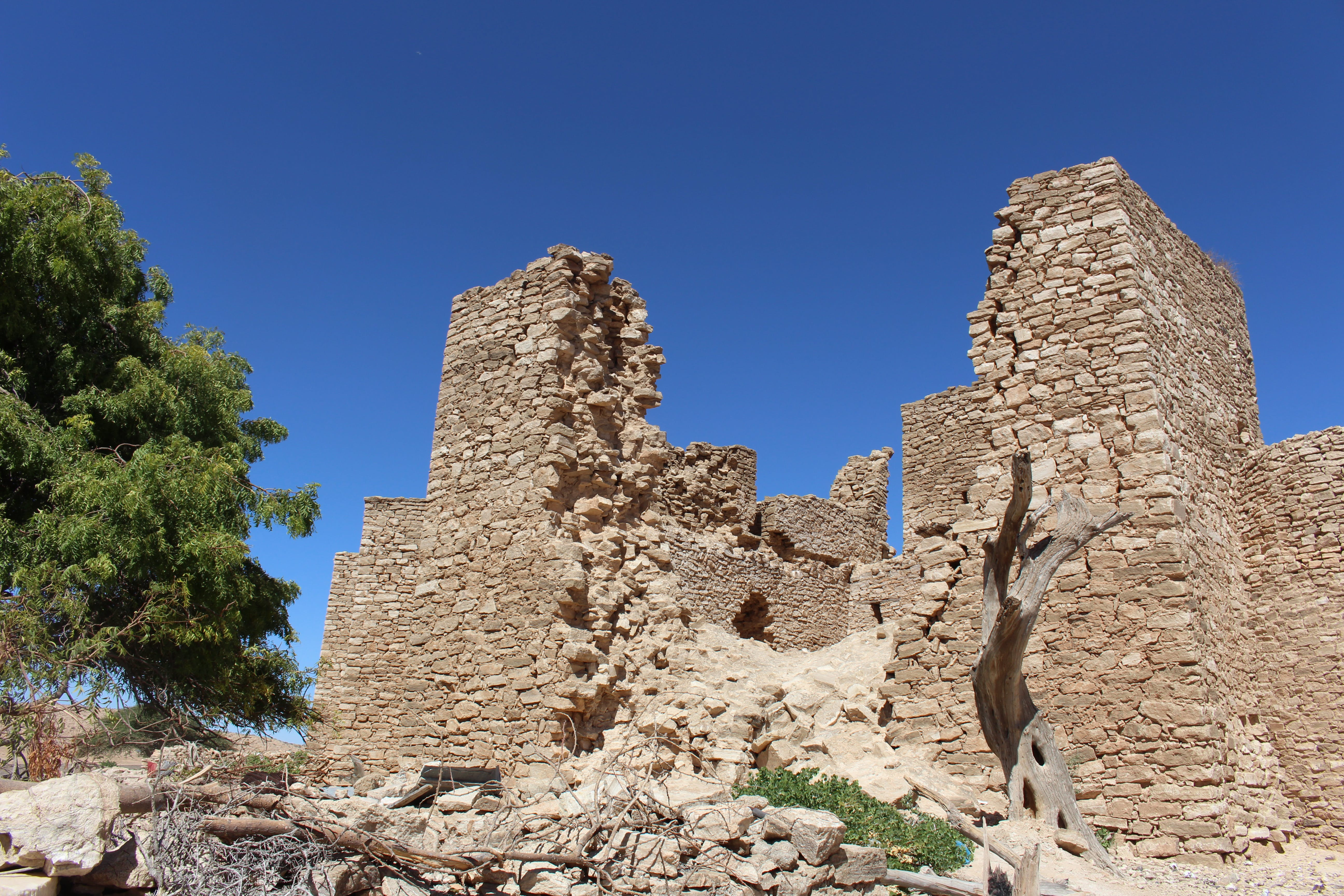 Free stock photo of old castle