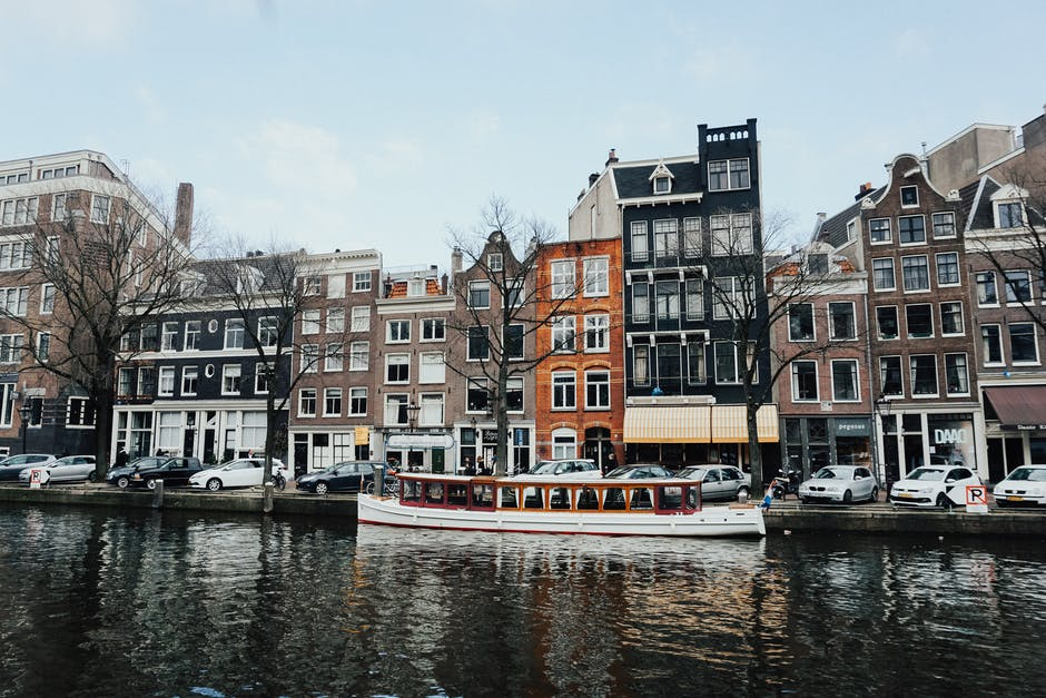 If you are moving to the Netherlands keep in mind that Amsterdam is the biggest city