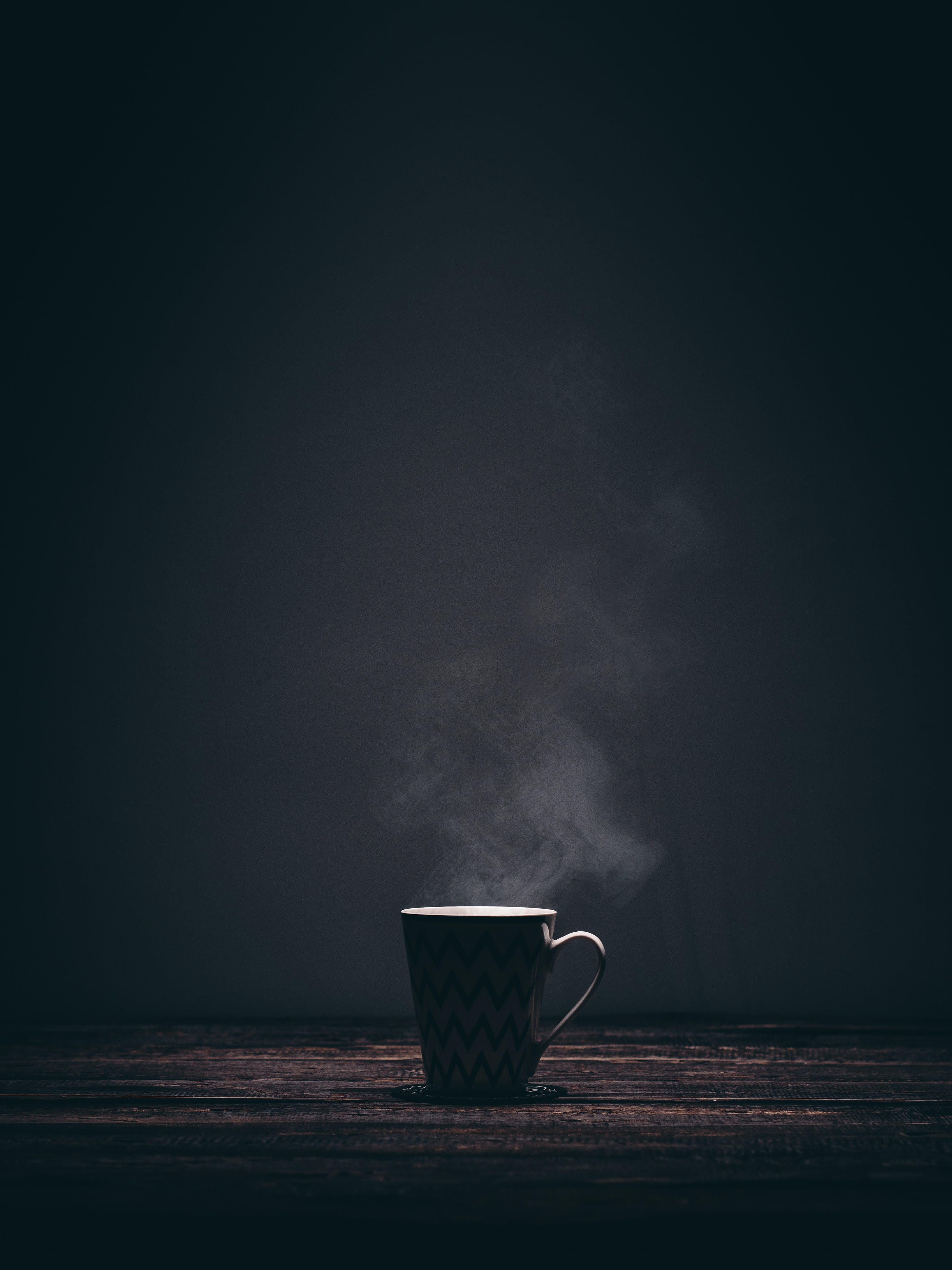 Free stock photo of coffee, cup, mug, drink