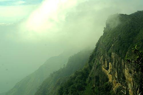 世界末日, 世界遗产, 土地, 景觀 的 免费素材照片