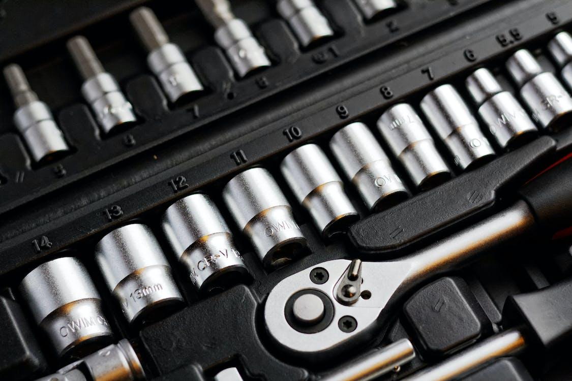 e-Prescribing Tools