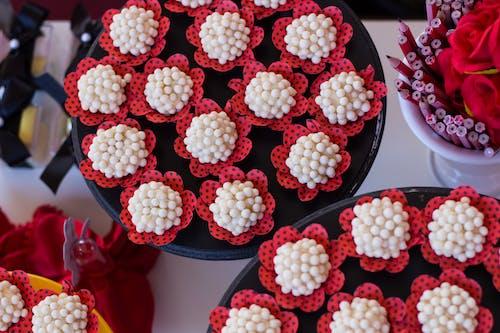 Ảnh lưu trữ miễn phí về cây kẹo, kẹo màu, sinh nhật, tiệm kẹo