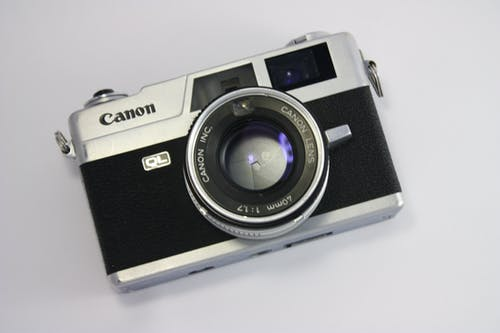 アナログカメラ, カメラの無料の写真素材
