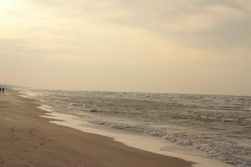 Бесплатное стоковое фото с берег