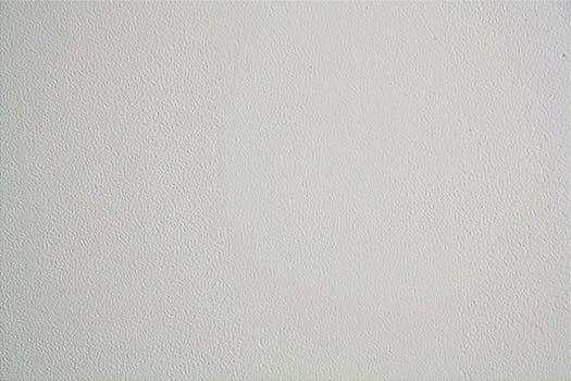 1000 Beautiful Texture Photos 183 Pexels 183 Free Stock Photos