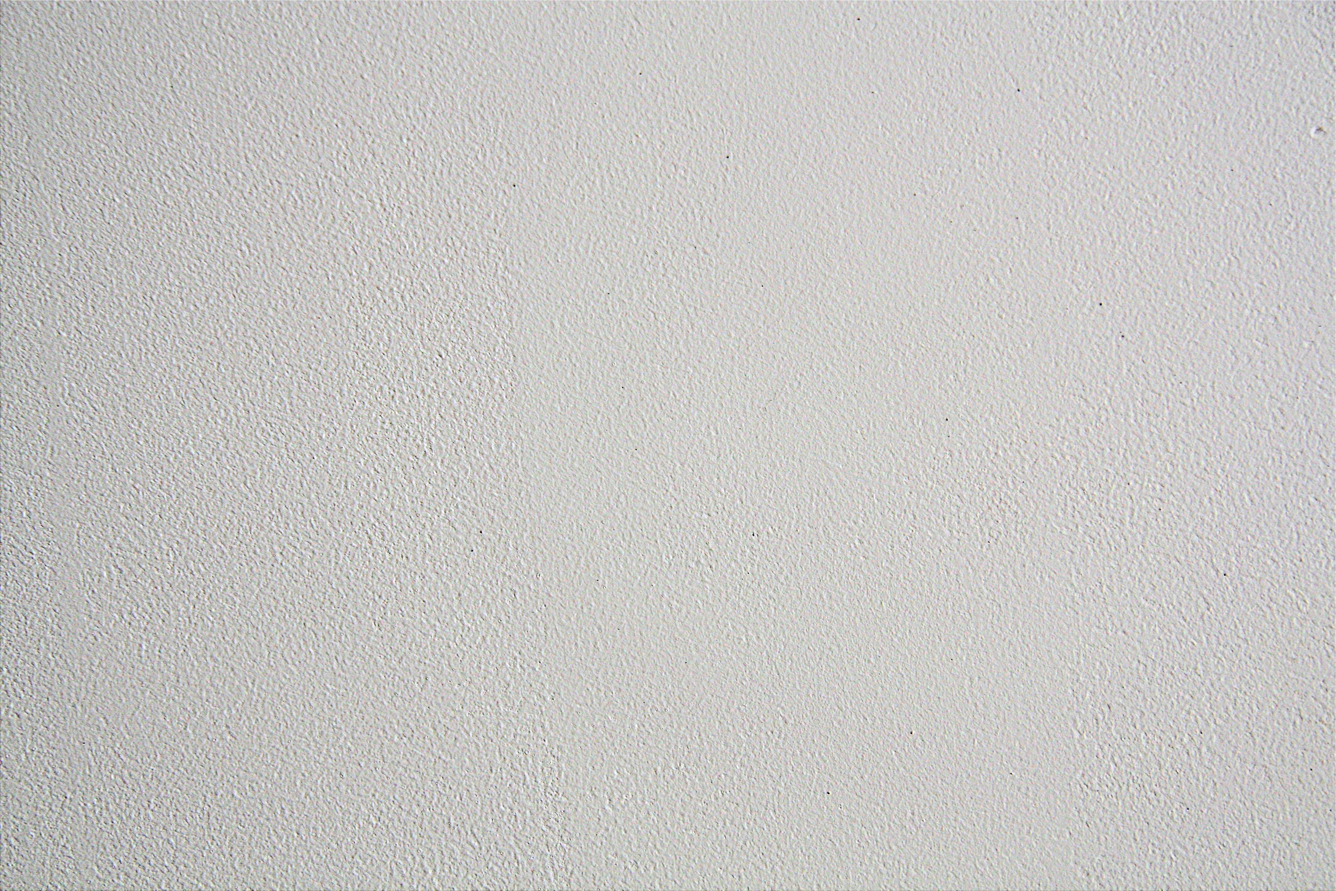 1000 Beautiful Concrete Texture Photos 183 Pexels 183 Free
