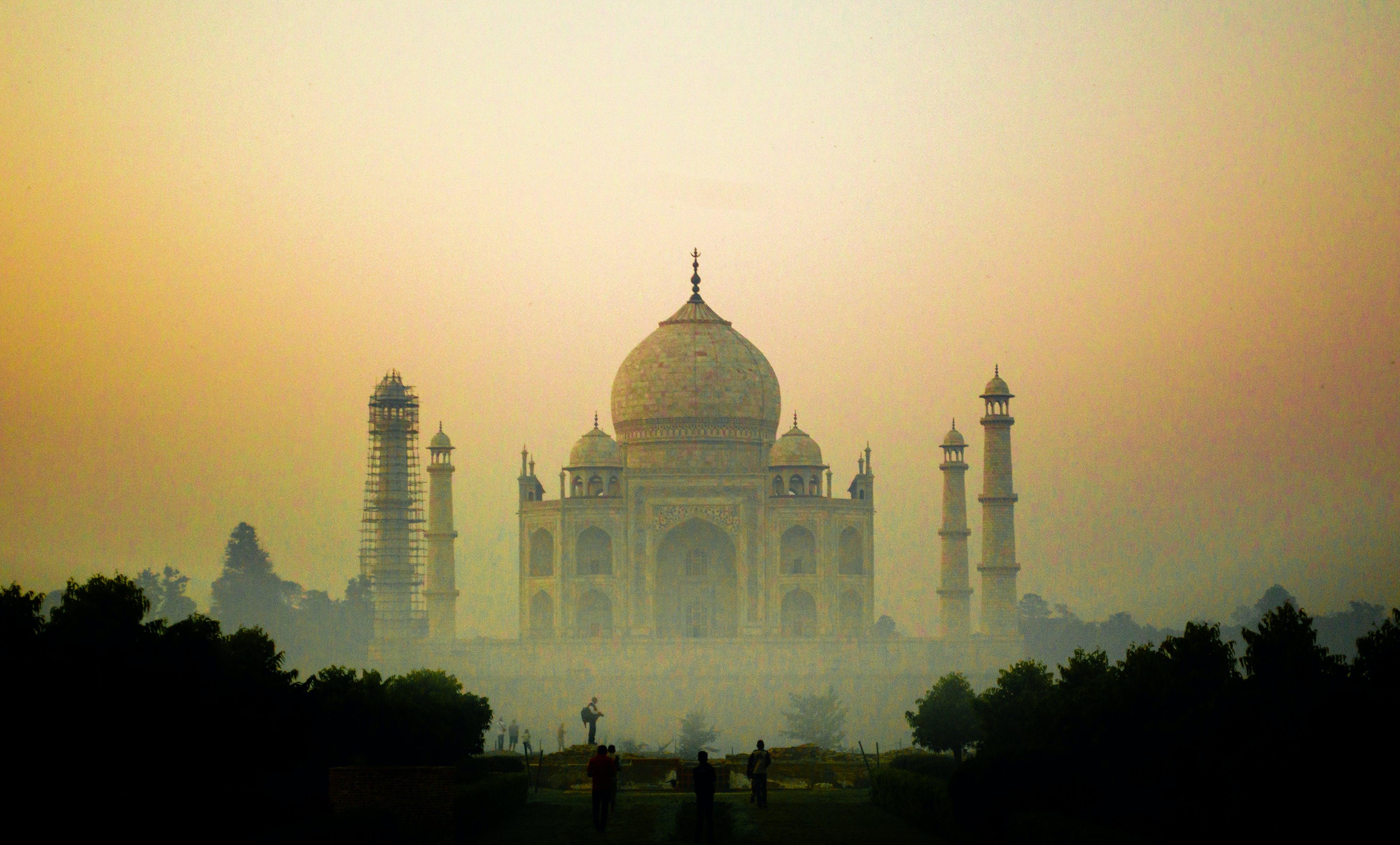 Základová fotografie zdarma na téma architektonický, architektonický návrh, budovy, cestovní ruch