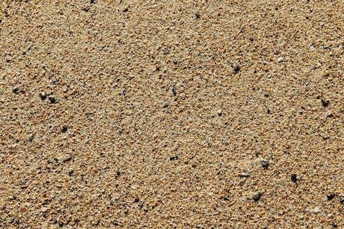 Immagine gratuita di arte, astratto, deserto, grezzo