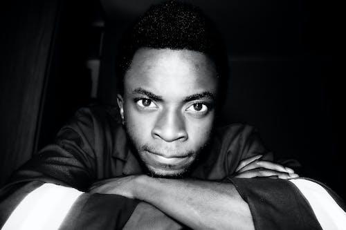 Ảnh lưu trữ miễn phí về chụp ảnh, Đàn ông, đen và trắng, đơn sắc