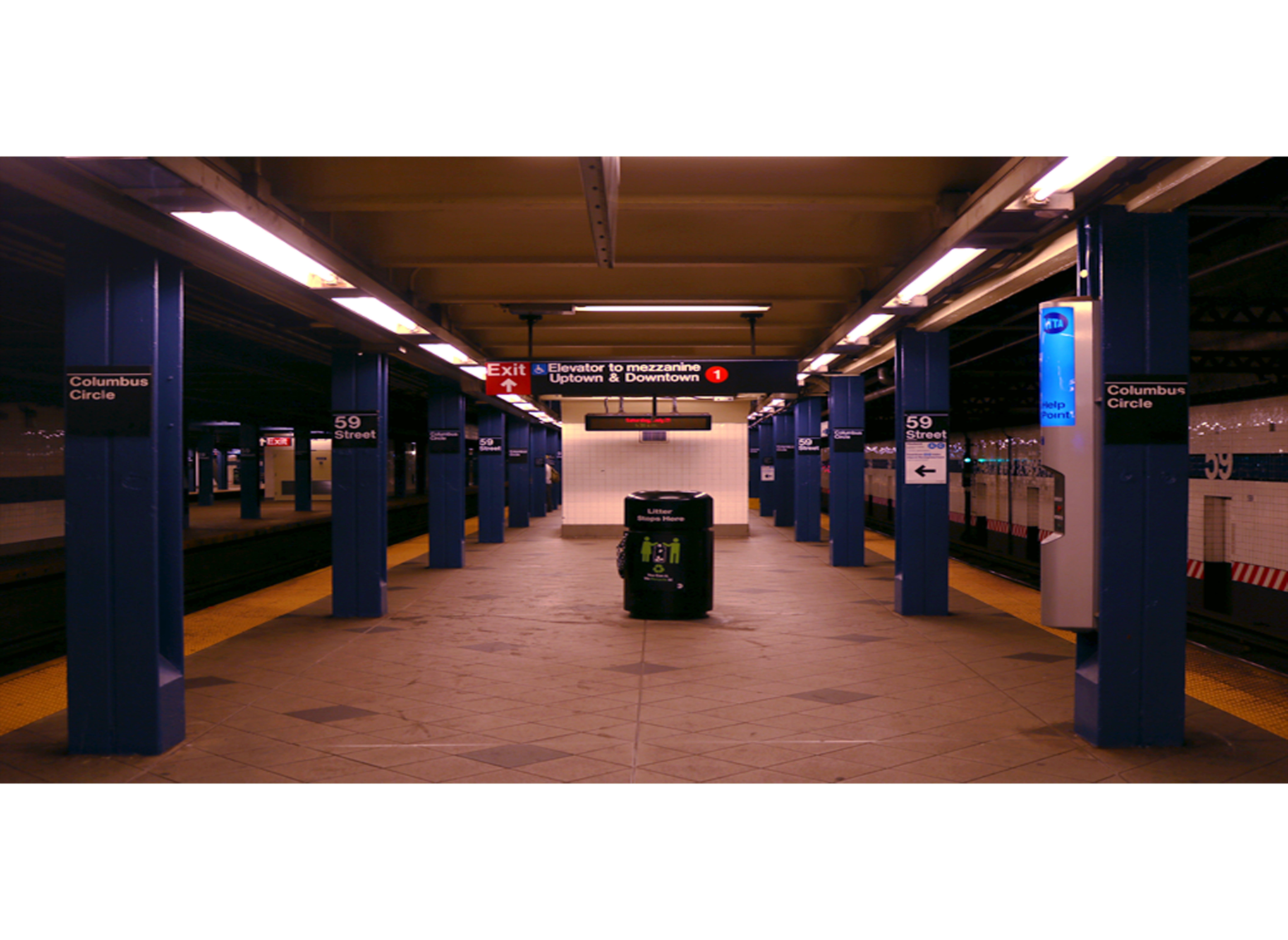 Free stock photo of #mass transportation, #new york city trains, #nyctransit, #subway
